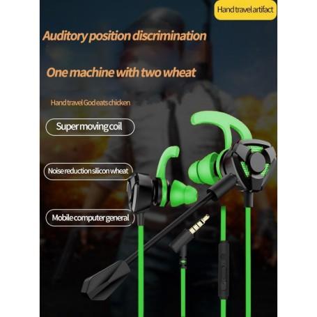 Deviatore 1P 16AX 250V ac - Antracite Bticino Livilight L4003N