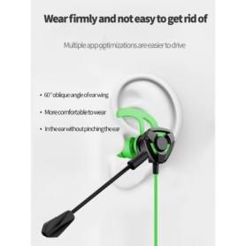 Presa International Antracite 2P+T 16A 250V Bticino Livilight L4140/16