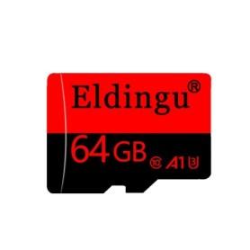 Lampadina LED 8W filamento E27 ST64 bianco caldo 2200K 300°