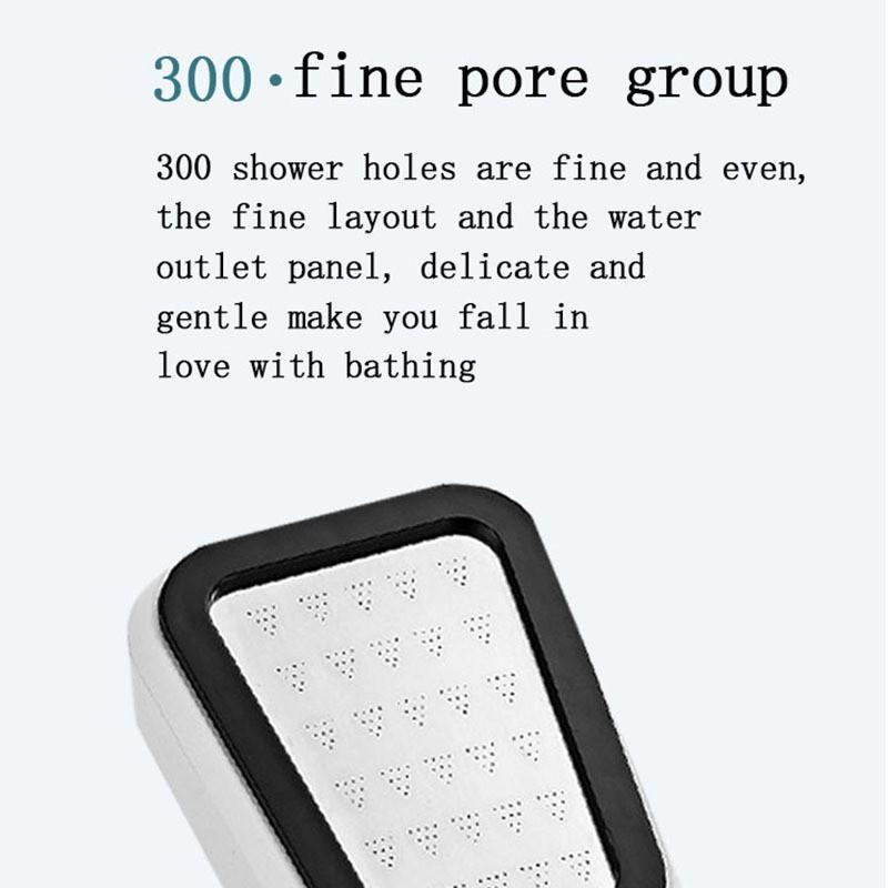 Presa video HDMI - Colore Bianco Bticino Matix AM4284