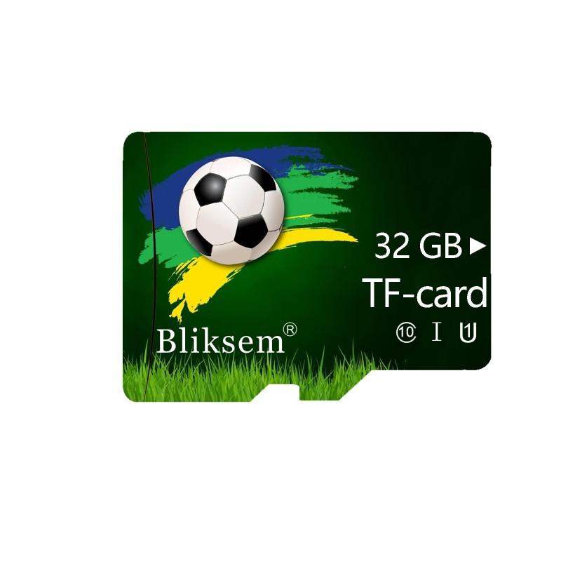 BTicino AM5009 - Foro di uscita diametro 9mm Matix