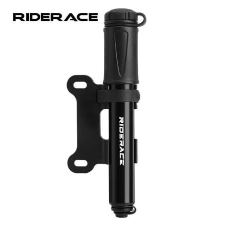 Scatola da incasso Linea Space gialla 12 moduli DIN Bticino F315S12