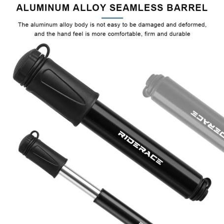 Scatola da incasso Linea Space gialla 8 moduli DIN Bticino F315S8