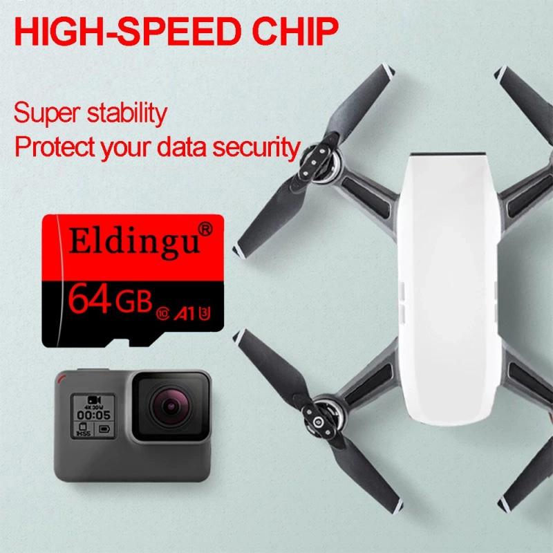 Lampadina LED E27 A60 9W bianco freddo 6000K - 3Step Dimming