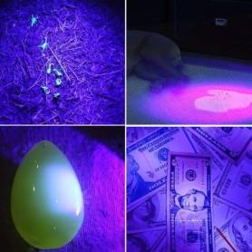 Custodia tenuta stagna 3MOD IP55 Idrobox Luna - Bticino 24603L