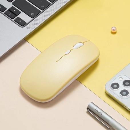 Custodia tenuta stagna 2 Moduli IP40 Idrobox - Bticino 25402