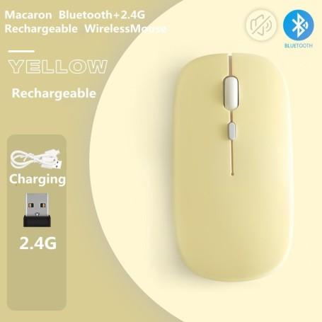 Custodia tenuta stagna 3 Moduli IP40 Idrobox - Bticino 25403