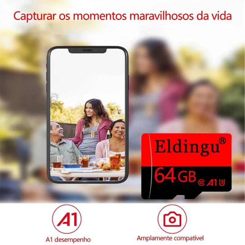 Lampadina LED E27 A60 9W bianco naturale 4500K - 3Step Dimming
