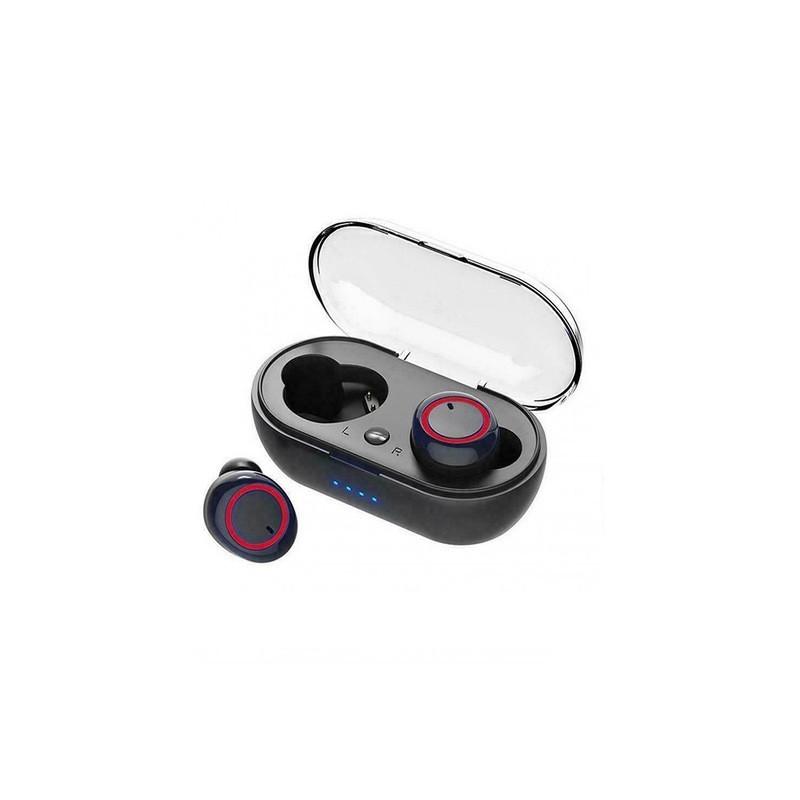 Lampadina LED E27 200° 806LM 9W 2700K con sensore crepuscolare