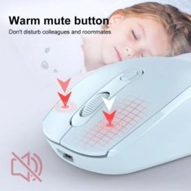 Interruttore magnetotermico 1P+N C 10A - 4,5kA - 2M Bticino FC810NC10