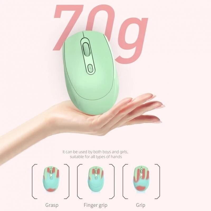 Interruttore magnetotermico 1P+N C 16A - 4,5kA - 2M Bticino FC810NC16