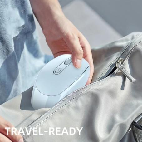 Interruttore magnetotermico 1P+N C 10A - 4,5kA - 1M Bticino FC881C10