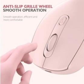 Interruttore magnetotermico 1P+N C 16A - 4,5kA - 1M Bticino FC881C16