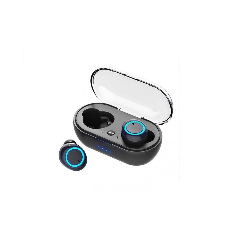 Lampadina LED E27 200° 806LM 9W 4500K con sensore crepuscolare