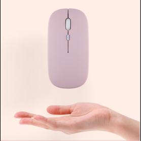 Aspiratore da canale con interruttore a timer 100m3/h Kanlux CYKLON EOL100T Mod.70938