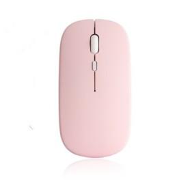Aspiratore da parete 100m3/h Kanlux CYKLON EOL100B Mod.70911