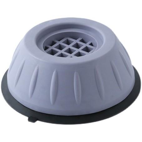Kit Videosorveglianza DAHUA HD@1080p XVR 4CH +2 Varifocal CCTV+ HD