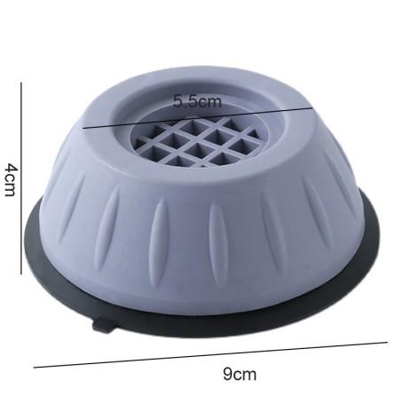 Kit Videosorveglianza DAHUA HD @720p XVR 4CH + 2 CCTV + HD