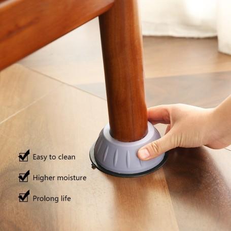 Kit Videosorveglianza DAHUA HD @720p XVR 4CH + 4 CCTV + HD