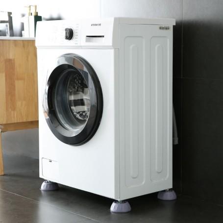Kit Videosorveglianza DAHUA FULL HD @1080p XVR 4CH + 2 CCTV + HD