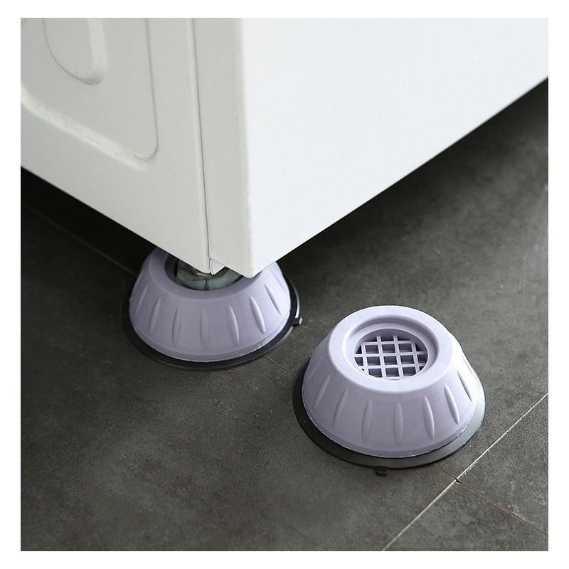 Kit Videosorveglianza HYUNDAI FULL HD@720p DVR 4CH + 2 Bullet + HD