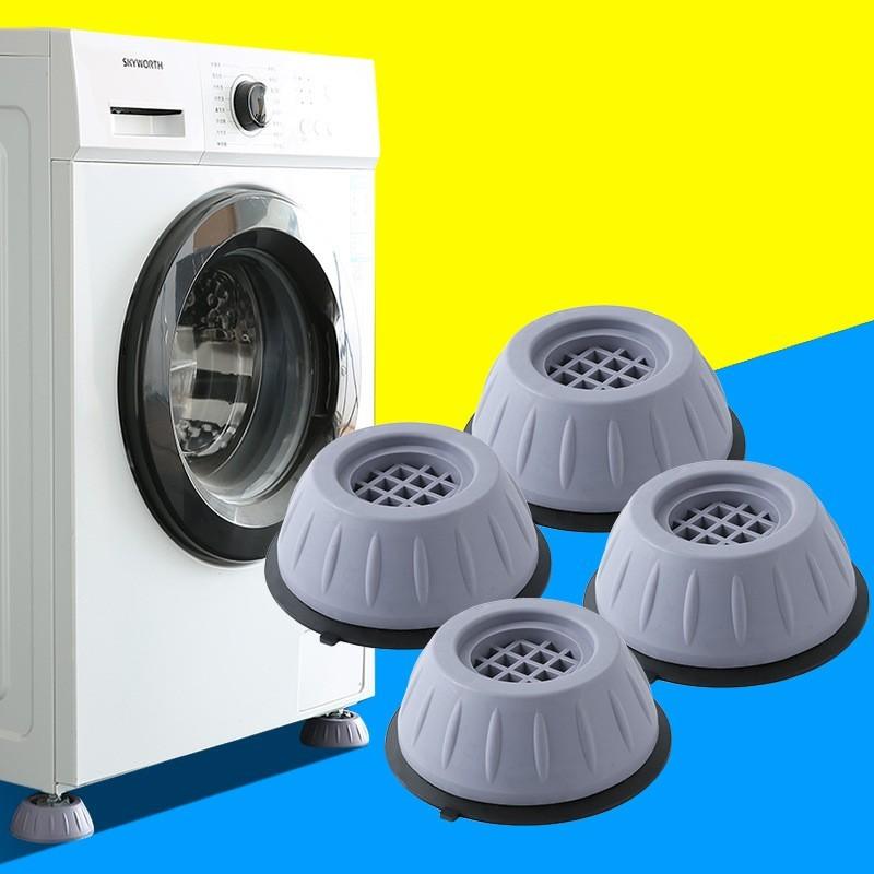 Kit Videosorveglianza HYUNDAI FULL HD@1080p DVR 4CH + 4 CCTV + HD