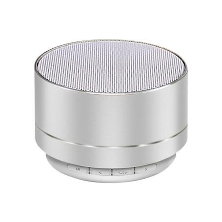 Kit Videosorveglianza HYUNDAI FULL HD@1080p ZVR 8CH + 8 CCTV + HD