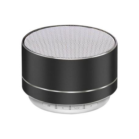 Kit Videosorveglianza DAHUA HD @720p XVR 4CH + 4 CCTV