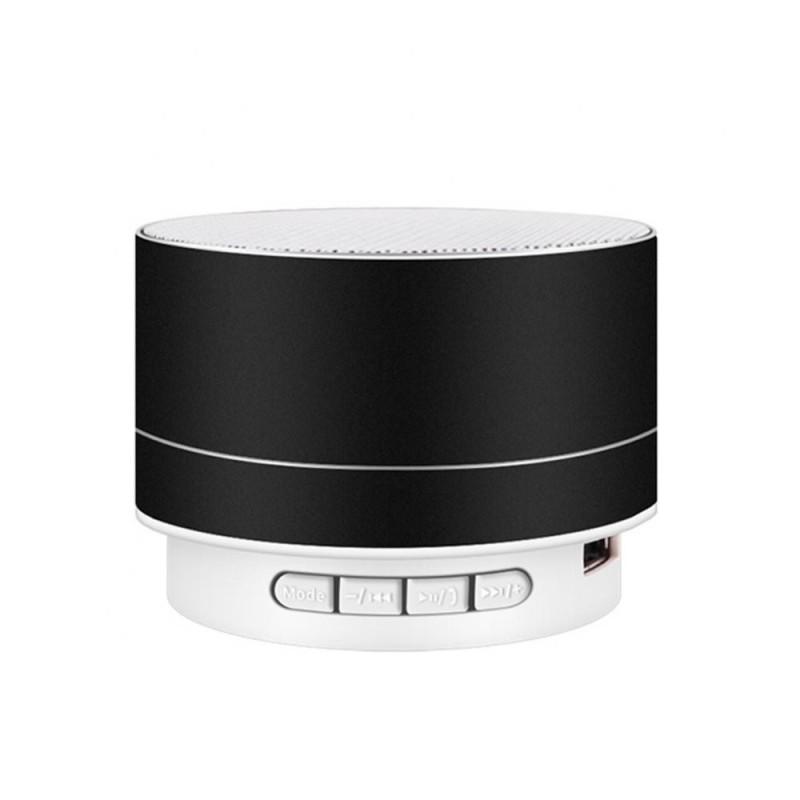 Kit Videosorveglianza DAHUA HD@1080p XVR 4CH + 4 CCTV 2.8-12mm
