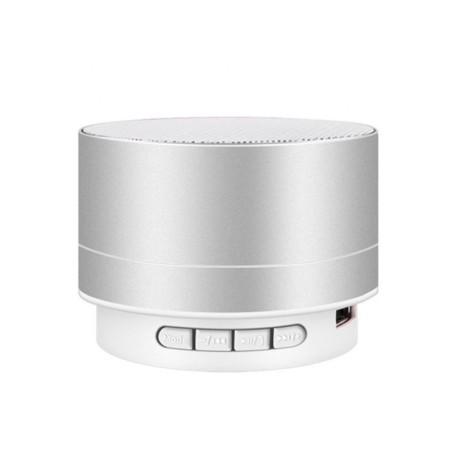 Kit Assortimento guaine 196pz multicolore Termoretraibile 6 misure MACLEAN