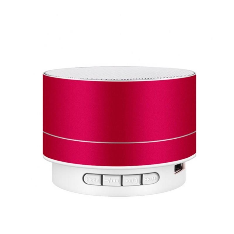 Commutatore switch HDMI 1080p 3IN - 1OUT