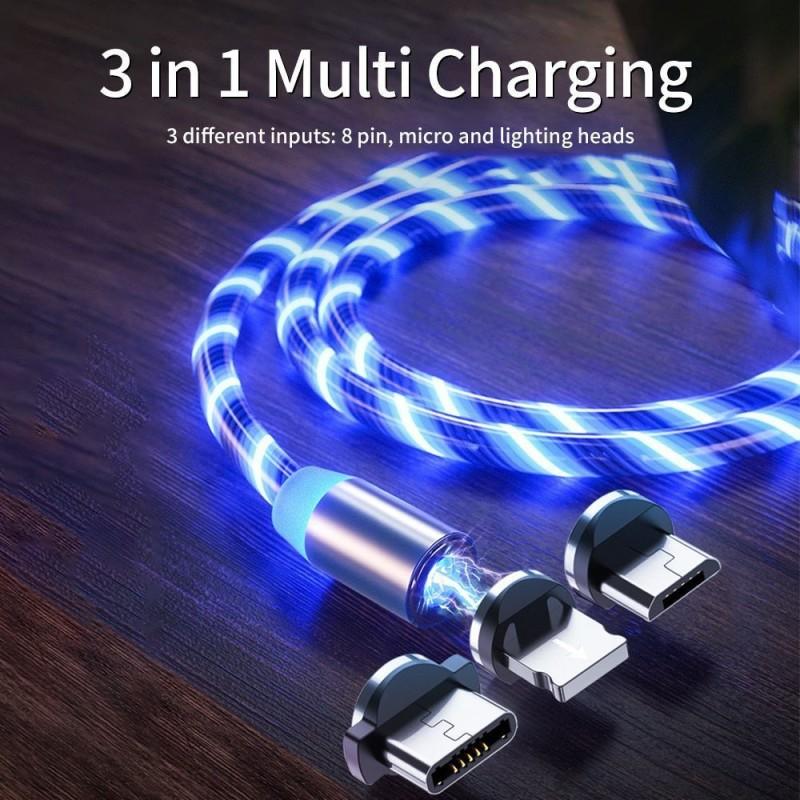 Nastro isolante Nero PVC 0,18X19MM da 20M - 90TS-IZOL/3
