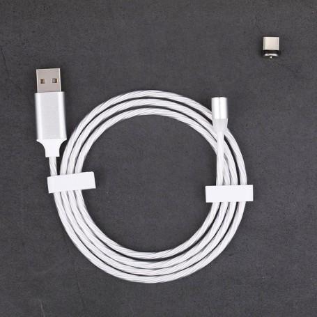 Kit trasmettitore segnale UTP via cavo Coassiale 200M