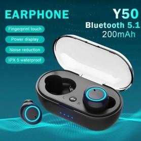 Lampada Bulbo A67 filamento Vetro Smerigliato 10W E27 2700K 300°