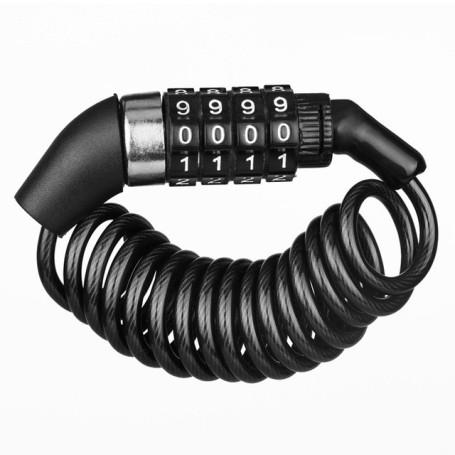 Assortimento guaine 27pz multicolore Termoretraibile 5 misure