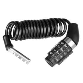 Assortimento guaine 16pz multicolore Termoretraibile 4 misure