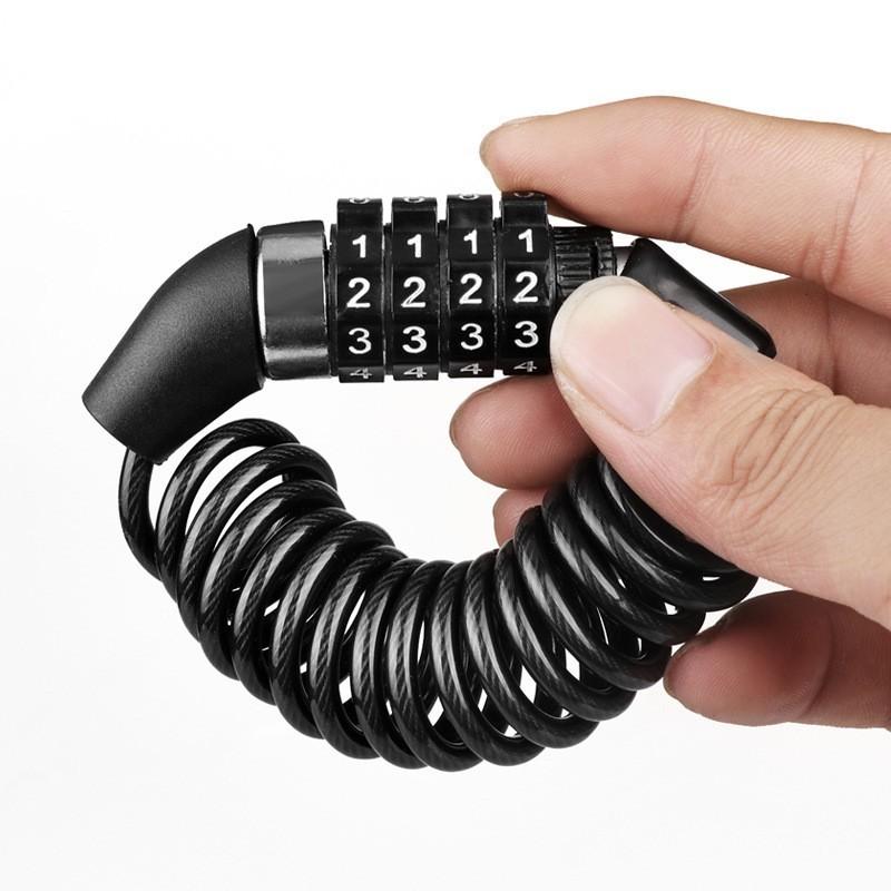 Modulatore segnale Audio/Video autoalimentato Dispaly TERRA MT-47