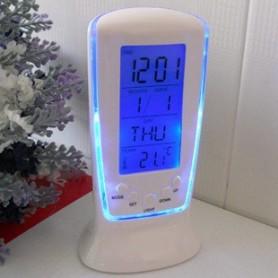 Kit Ripetitore di telecomando segnale infrarosso a 433Mhz 30M