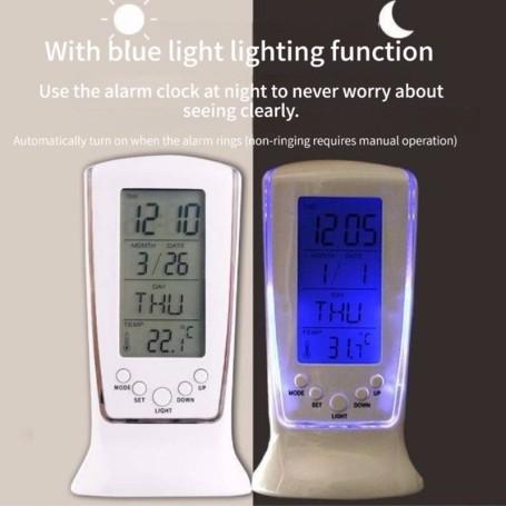 Estensore HDMI 1080p su cavo CAT6 + Kit ricevitore IR