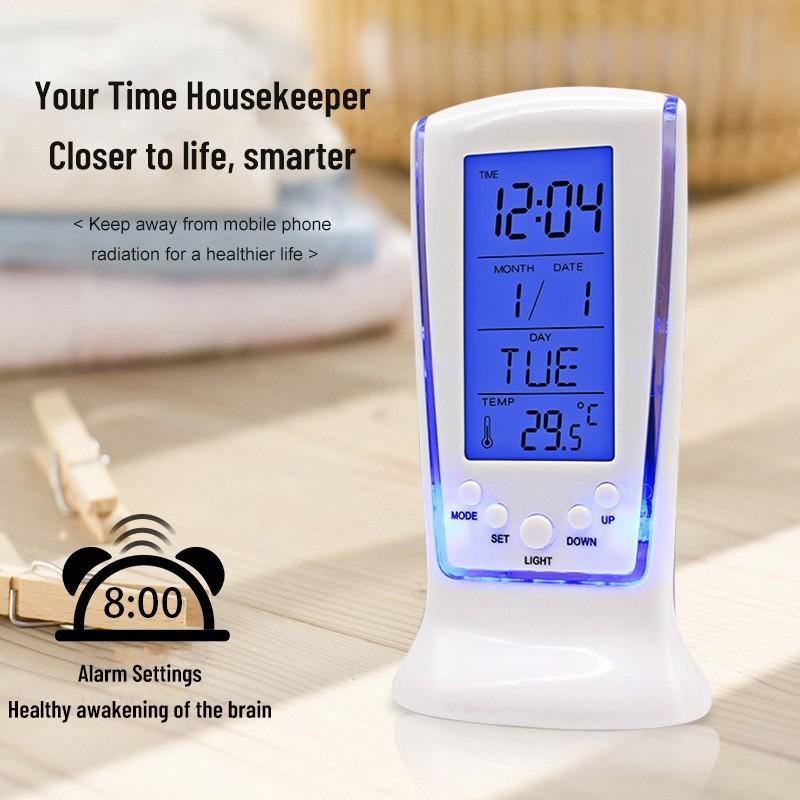 Convertitore RCA AV PAL/NTSC a HDMI Video e Audio L/R