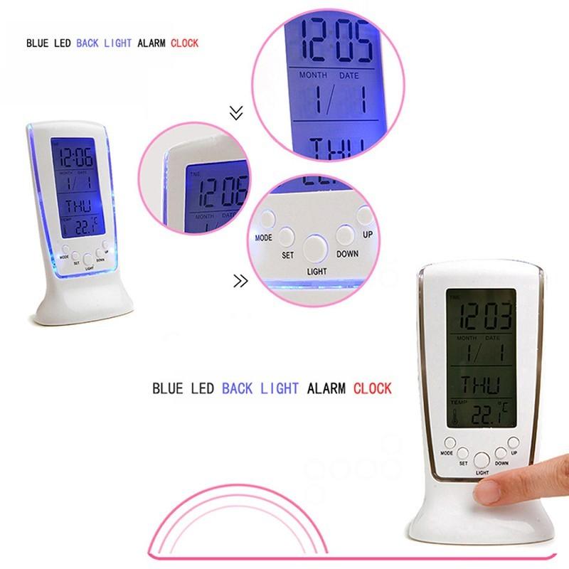 Sdoppiatore / Splitter FULL HD @720/1080p 3D 1x2 HDMI
