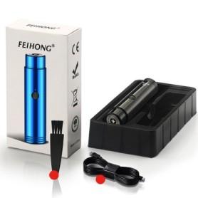 Estensore HDMI 1080i su cavo CAT6/5e + Kit ricevitore IR