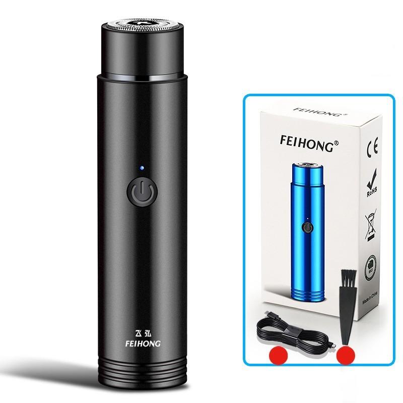 Estensore RX+TX HDMI 1080p UTP CAT5e CAT6 OVER IP - 120M