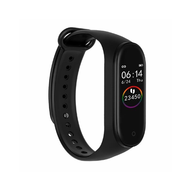 Convertitore HDMI in RCA AV PAL/NTSC Video e Audio L/R