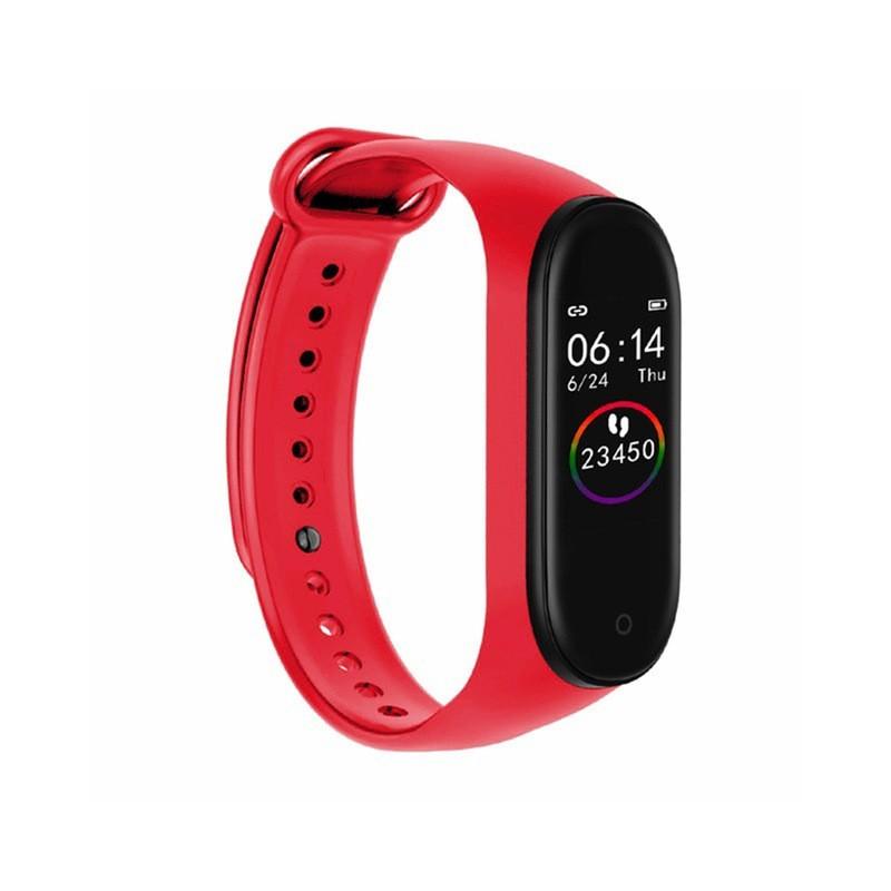 Adattatore Giunto HDMI Maschio - Femmina Regolabile 90°