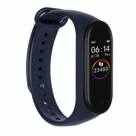 Commutatore Switch Splitter HDMI 3 porte 1.4b 1080p