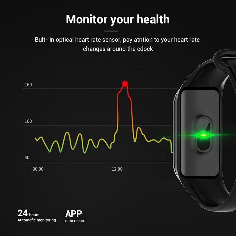 Cavo interfaccia multimediale alta definizione HDMI da 1M