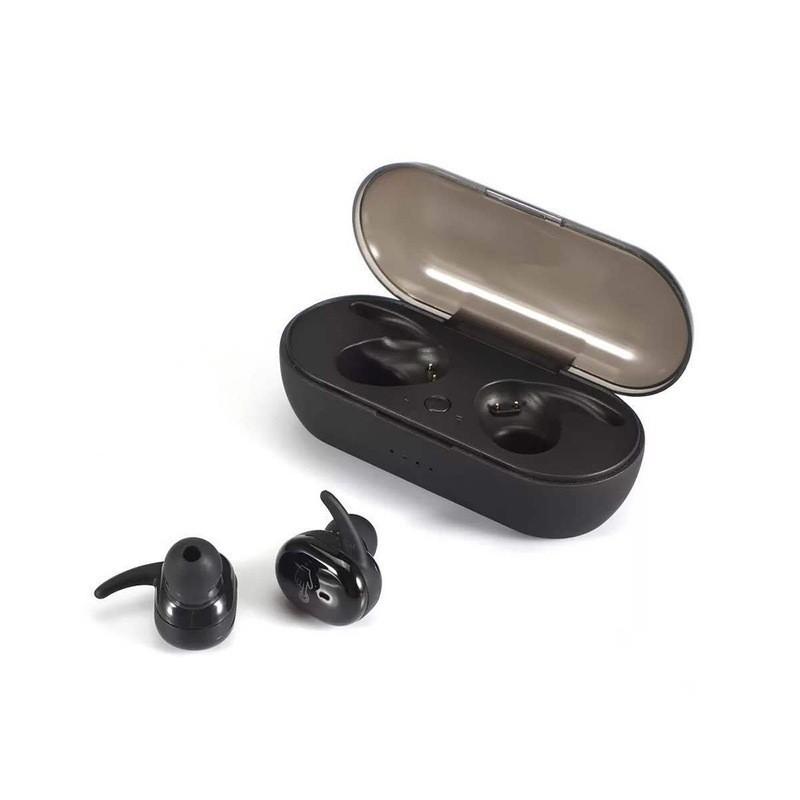 Alimentatore CCTV stabilizzato 220v - 12v 1A Ixtrima
