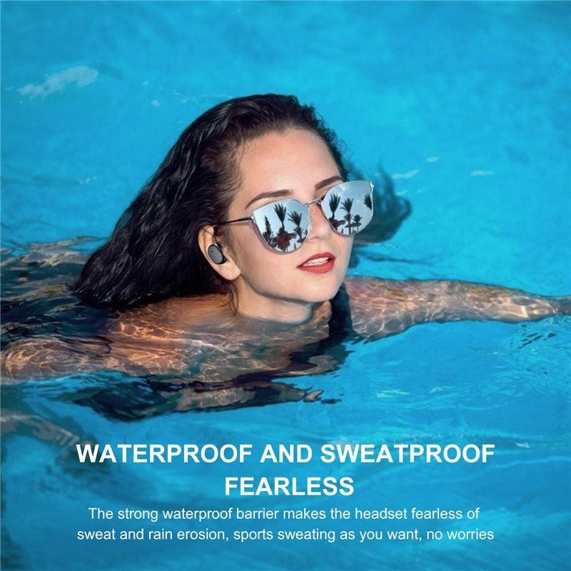 Alimentatore CCTV stabilizzato 220v - 12v 2A Ixtrima