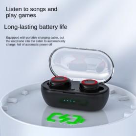 Lampadina globo LED termoplastica 10W E27 G95 luce B naturale